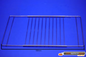 SHELF OVEN/GRILL ADJUSTABLE - M1456411 -