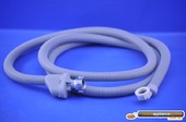 HOSE INLET SAFETY 3 METRES - M1492442 -
