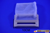 LINT FILTER ASSY - 5231EY2002A -