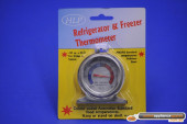 THERMOMETER FRIDGE & FZR - M1374484 -