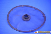 LINT FILTER (NO LUGS) - M1236473 - Simpson